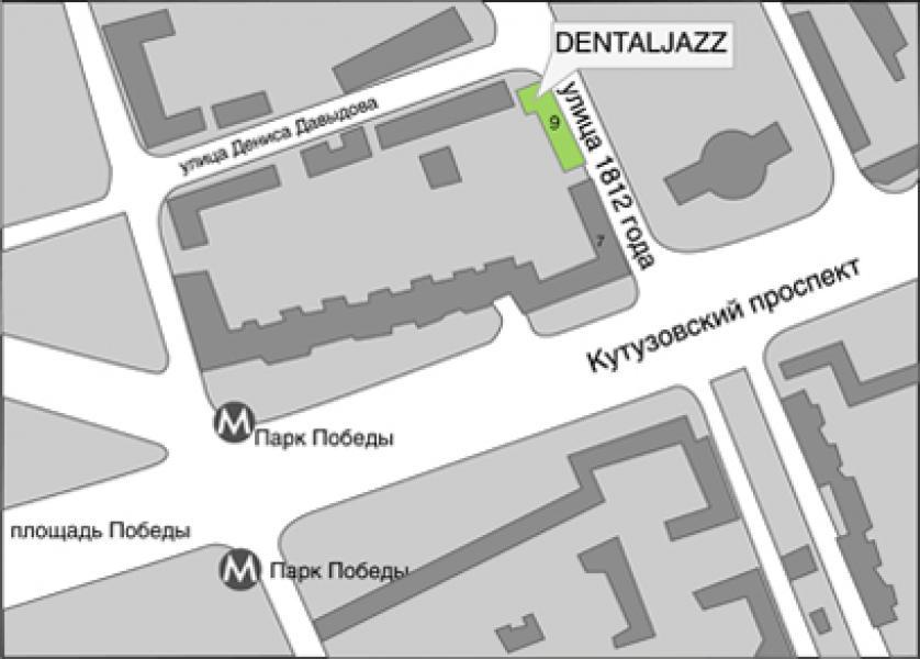 Детская больница города гулькевичи